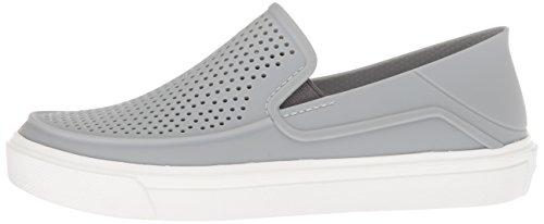 Large Product Image of Crocs Kids' CitiLane Roka Slip-On