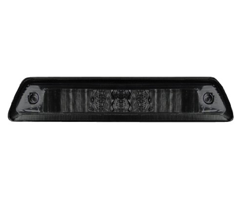 Recon Led Reverse Lights in US - 3