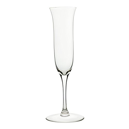 - Ravenscroft Crystal Grappa Glass, Set of 4