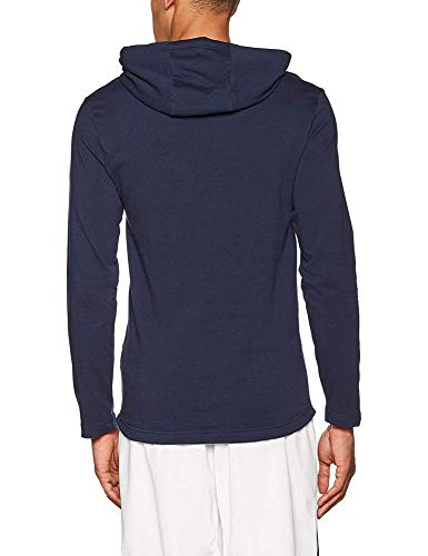 shirt Nsw Nike Bleu Sweat Club Homme wxOCat1q