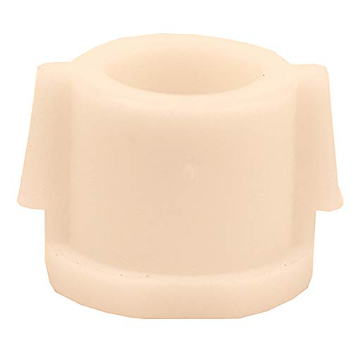 Steering Shaft Bushing For John Deere Part Number GX21994