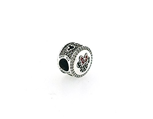 pandora-mickey-minnie-sparkling-icons-ltd-edition-charm-clear-black-and-red-cz-usb796900