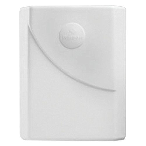 - WILSON ELECTRONICS 311155 Dual-Band 75_ Wall-Mount Panel Antenna