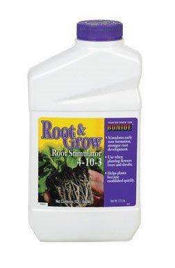 Root Stimulator & Starter Solution
