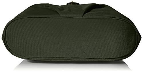 Gold Hardware Bag Baggalini Juniper Helsinki with qvZTwxtR