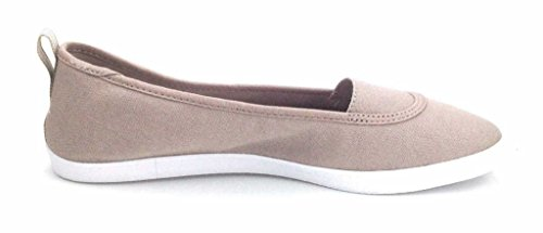 adidas Cf Qt Vulc So W, Sneaker Bas du Cou Femme, Gris (Grivap/Ftwbla/Orqcla), 40 EU