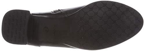 black Donna 900 Stivali Nara Boot Nero Lfz Joop wSqYPnOO