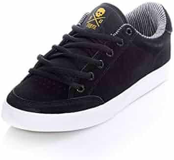 ba1e69545ea8d Shopping 9 - Fashion Sneakers - Shoes - Men - Clothing, Shoes ...