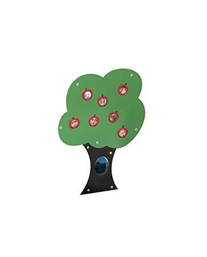 Children's Factory CF001-001 Fuzzy Loop Story Tree
