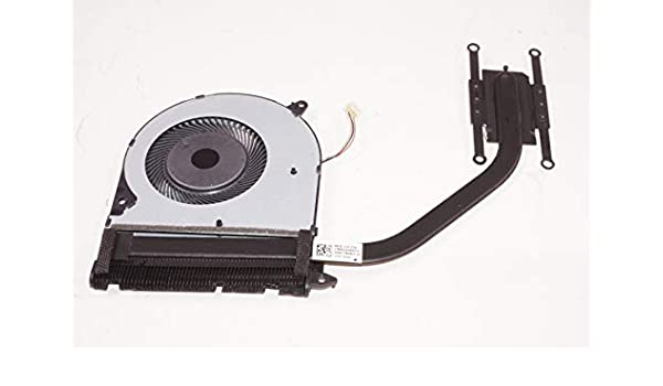 FMS Compatible with 13NB0G60AM0101 Replacement for Asus Thermal Module Q405UA-BI5T5PUS4