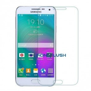 Snoogg Pack Of 5 Samsung Guru Music 2 Sm B310e Full Amazon In
