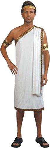 Roman (Toga Party Male Costume)