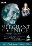 The Merchant Of Venice - BBC Shakespeare Collection [1980]