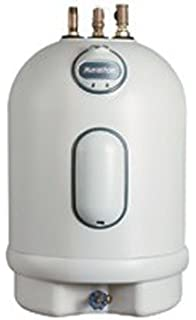 Rheem MR20230 Marathon point-of-use Electric Water Heater 20 ... on rheem hot water heater, mobile home gas water heater, rheem tank water heater, rheem 66 gallon water heater, rheem 29 gallon water heater, rheem 20 gallon water heater, rheem 2.5 gallon water heater, rheem 33 gallon water heater, rheem electric water heater, rheem 100 gallon water heater,