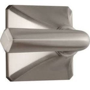 Price Pfister 940-164J Brushed Nickel PART HDL S/A T/S R89FEX PV by Pfister