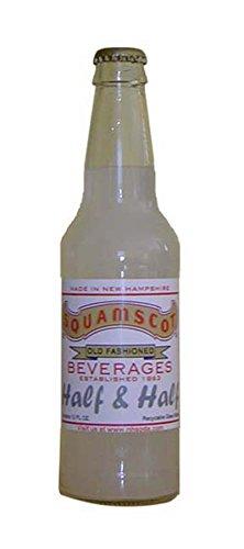squamscot-half-and-half-12-bottles