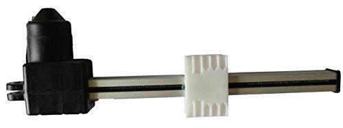 Limoss 450312 Betadrive Lift Chair Motor Actuator MD140-02-L1-157-307 by Limoss