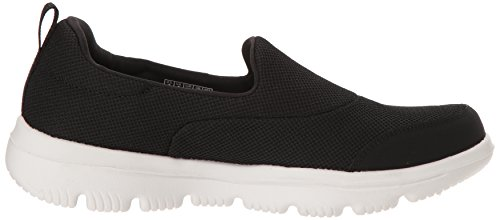 Blanc Femme Walk Rapids Ultra Evolution Skechers15730 Noir Go CxUw1ZZ0