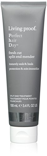 Living Proof Perfect Hair Day (PHD) Fresh Cut Split End Mender 100ml/3.4oz (Split End)