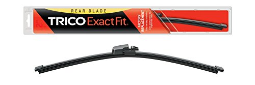 Trico 13-G Exact Fit Rear Wiper Blade 13