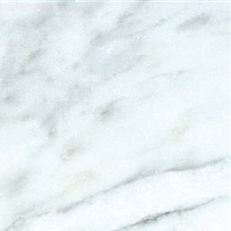 ms-international-arabescato-carrara-6-x-12-polished-marble-floor-and-wall-tile-small-piece-tile-samp