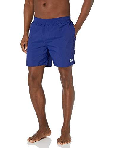 Arena Men's Standard Mark Spitz Exclusive Boxer
