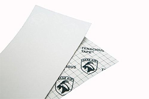 Gear Aid Tenacious Tape for Fabric Repair
