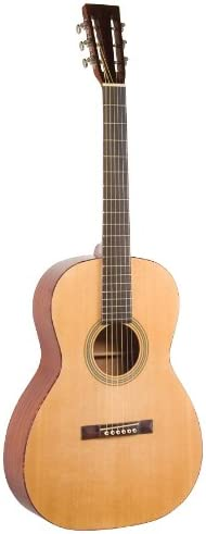 Recording King ROS-06 Classic Series 12th Fret 000 Acoustic