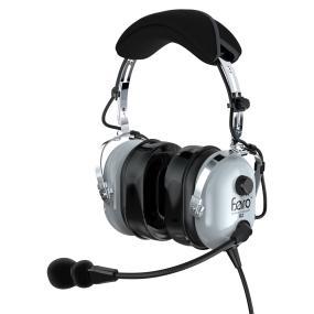 FARO G2 PNR headset