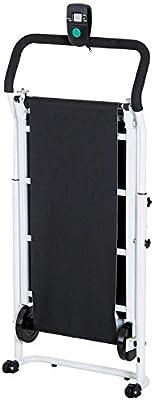 YB Caminando La Rueda De Ardilla Manual Plegable LCD Inclinación ...