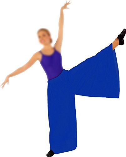 Eurotard Dancewear - 2