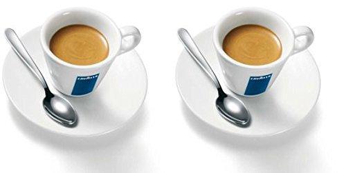 lavazza cups - 6