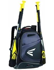 Easton E500P Bat Pack