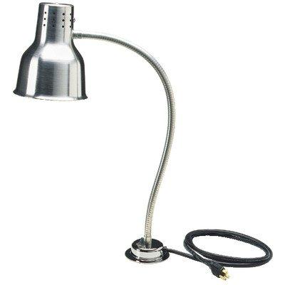 FlexiGlow Single Arm Heat Lamp