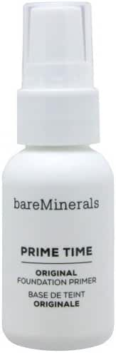 bareMinerals Original Prime Time Foundation Primer