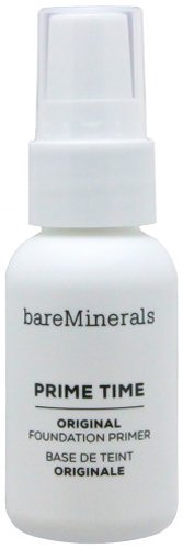 Bare Escentuals Prime Time Foundation - 1