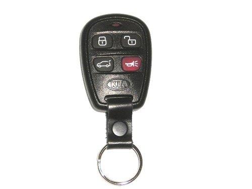 kia-remote-key-keyless-entry-fob-transmitter-alarm-for-kia-sorento-plnbontec-t016