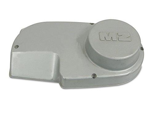 Alternator Cover (Primed) ETZ250, ETZ251: