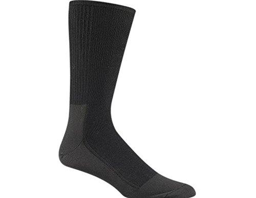 Wigwam F6089 Ultimate Liner Socks