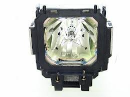 Philips Lighting for Ask Proxima SP-LAMP-039 Projector Replacement Lamp With Housing [並行輸入品]   B07DLNGPTZ