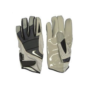 Nike Speedtack V Magnigrip-College Football Gloves Silicone Palm Extra  Large 1f1ee60ae