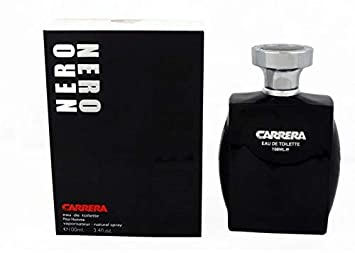 7f0e602e2 Carrera Nero For Men - 100ml, Eau de Toilette: Amazon.ae
