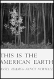 - This Is the American Earth