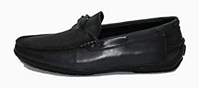 Pantera Casual Shoes for Men