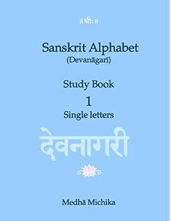 Introduction To Sanskrit Part One Thomas Egenes 9788120838147