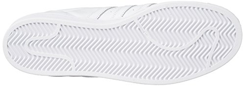 Bianco Sportive Superstar Uomo Pharrell adidas Scarpe S xYg0dwq
