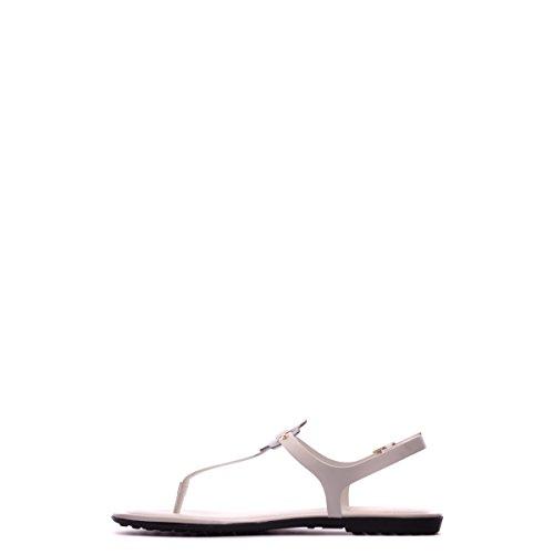 Zapatos Tod's NN055 blanco