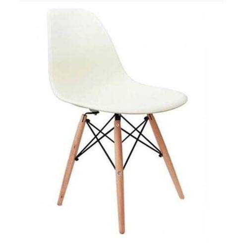 Pleasing Amazon Com Home Craft Decor Eiffel Solid Wood Dining Chair Dailytribune Chair Design For Home Dailytribuneorg