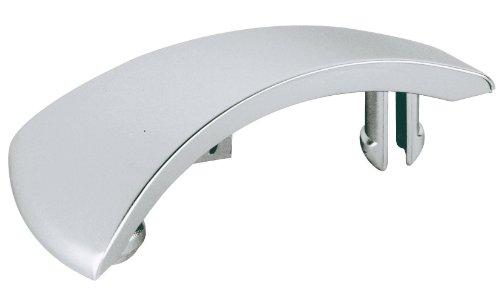 - Grohe Replacement Part 11280P00 Chiara Neu Lever Handle Cap