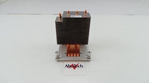 Dell Precision T3500 T5500 T7500 Dell-U016F Intel Xeon CPU Processor Heatsink